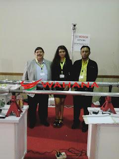 spg event jakarta, agency spg jakarta, agency spg indonesia, info spg, wahana agency