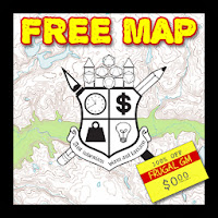 Free Map(s) 005