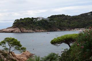 http://fotosatrevidasbrasil.blogspot.com