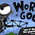World Of Goo v1.1.1
