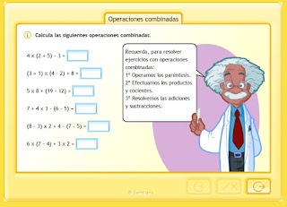 http://www.juntadeandalucia.es/averroes/centros-tic/41009470/helvia/aula/archivos/repositorio/0/196/html/recursos/la/U02/pages/recursos/143164_P24/es_carcasa.html