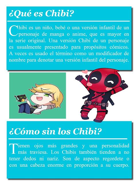 Como Dibujar Kawaii  Chibi Anime Libro Manual  Bs 150000 en