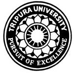 Tripura University Recruitment