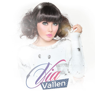 Via Vallen - Sayang on iTunes