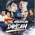 Giao Chỉ điểm phim.: American Dream. Giấc mơ Hoa Kỳ.