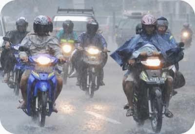 cara-melawan-hujan-angin