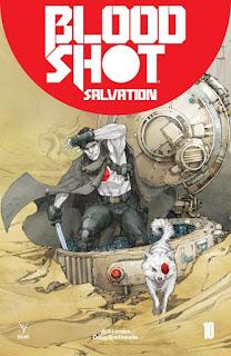 https://nuevavalquirias.com/bloodshot-comic-comprar.html