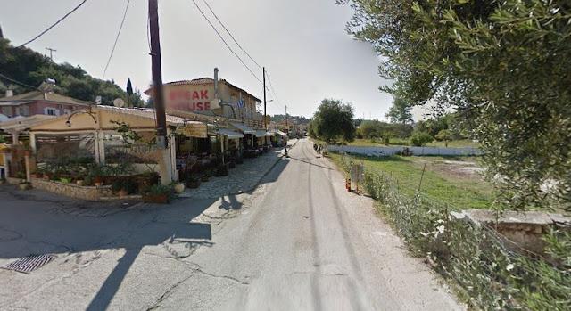 Απάντηση στην απάντηση του Δήμου Ηγουμενίτσας για την καταγγελία για κατ' εξακολούθηση μεροληπτική συμπεριφορά κατά πολίτη