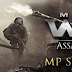 Men of War Assault Squad MP Supply Pack Bravo PC