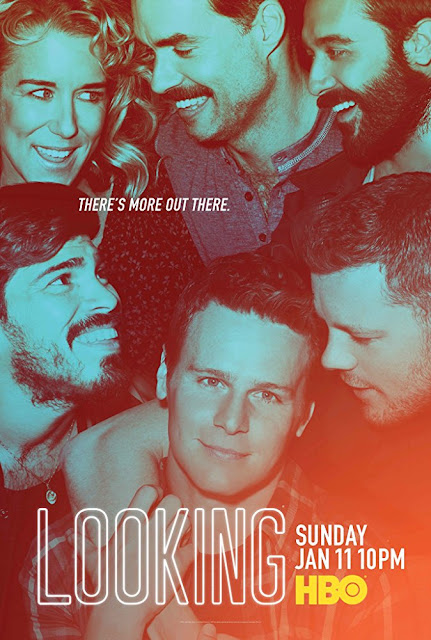 Looking - Temporada 2 [Temporada Completa]
