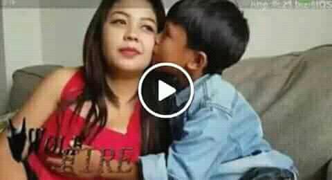少年と大人の女性のHな画像・動画 season5 [無断転載禁止]©bbspink.comYouTube動画>11本 ->画像>327枚