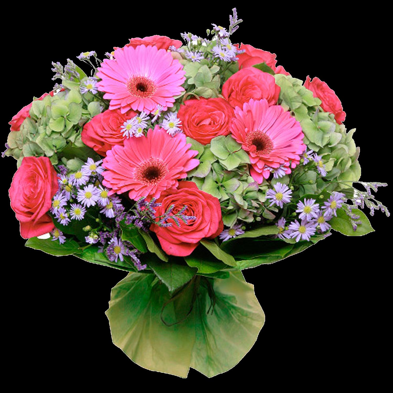 10 imagens PNG Bouquets #1   Imagens para photoshop