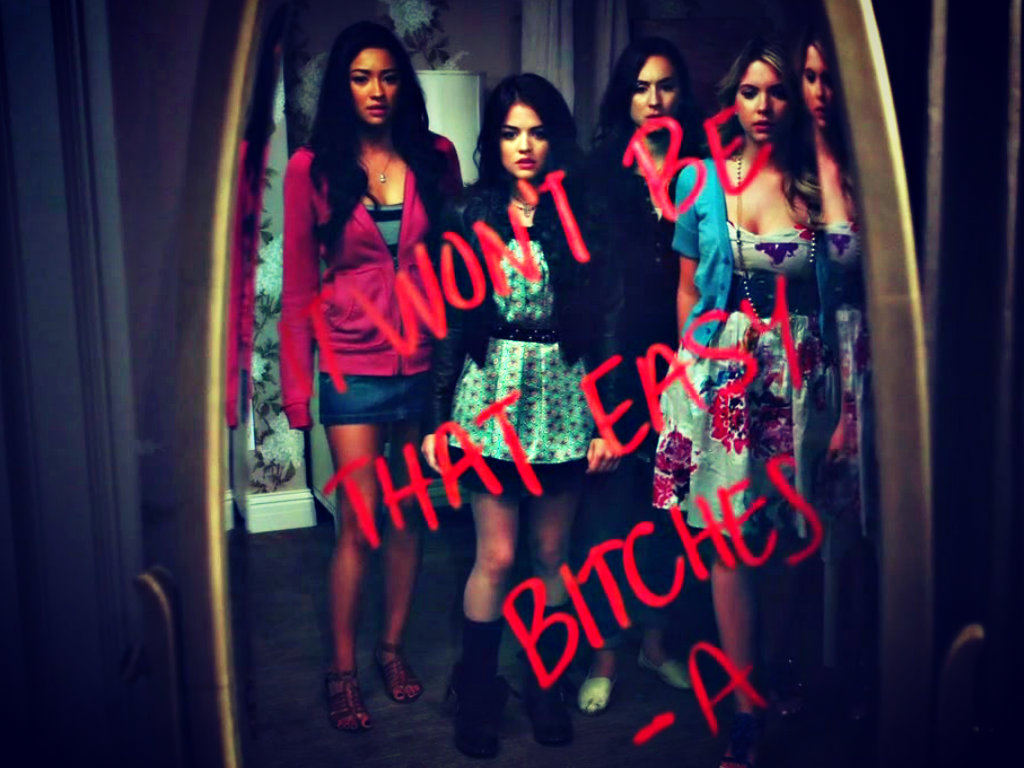 pretty-little-liars-miroir