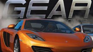 Gear.Club Mod Apk Terbaru Full Version v1.14.1 High Compress