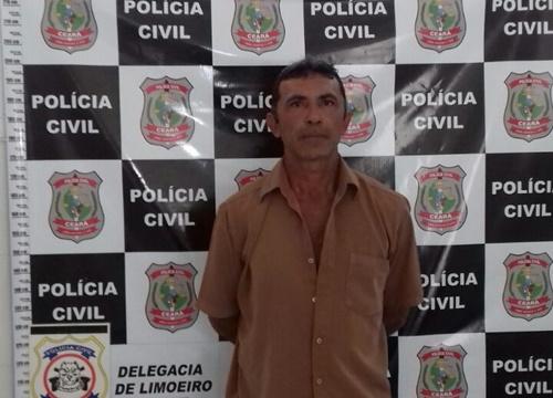 Francisco Gomes Monteiro
