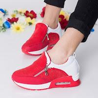 pantofi-sport-comozi-5