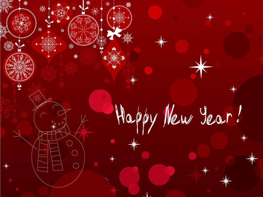 The new year 2017 wisheswallpapersmusic and messages m4hsunfo