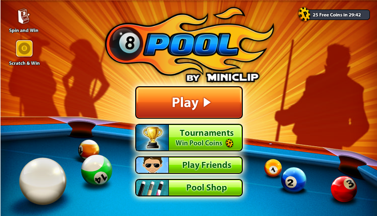 8 ball pool multiplayer miniclip hack cheat crack t l chargement gratuit pi ces illimit. Black Bedroom Furniture Sets. Home Design Ideas