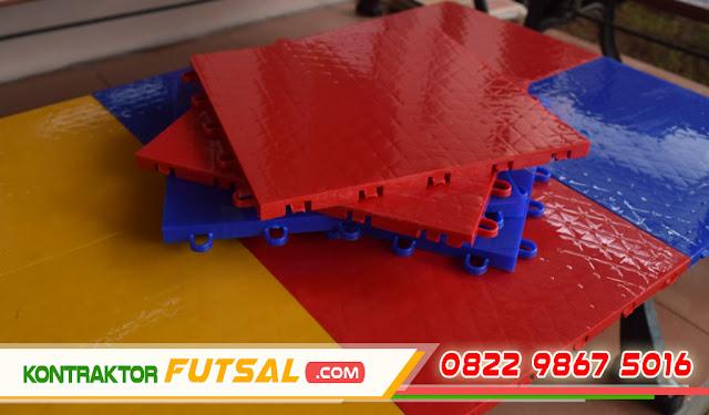 Harga Lantai Interlock, Harga Lantai Interlocking Sports Floor, Jual lantai Interlock