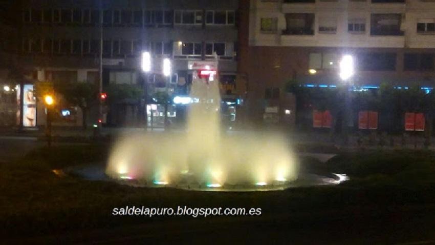 plaza-humedal-gijon