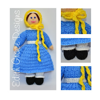 https://www.etsy.com/uk/listing/95093112/victorian-toy-knitting-pattern-doll?ref=shop_home_active_27