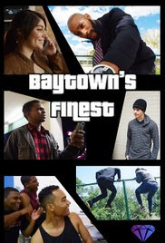 مشاهدة فيلم 2016 Baytown's Finest مترجم اون لاين و تحميل مباشر
