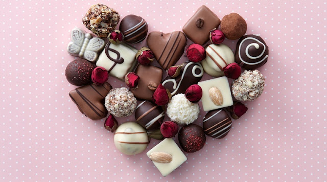 Chocolate Day 2019 tips & tricks For Boy