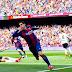 Prediksi Hasil Barcelona vs Valencia 18 April 2016
