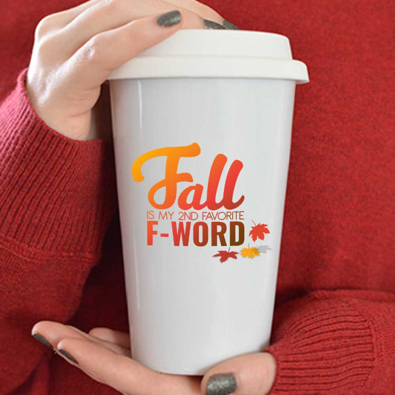 https://jonleygifts.com/shop/seasonal/fall-is-my-2nd-favorite-f-word/