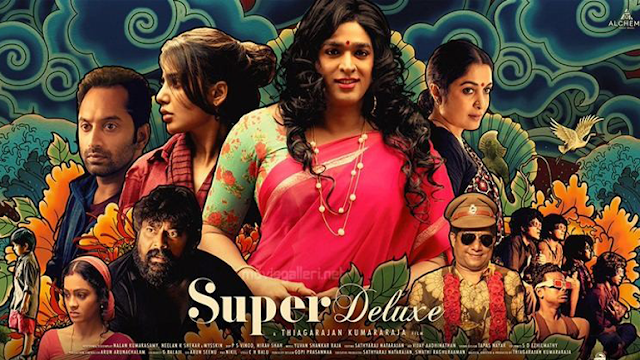 tamil movie Super Deluxe download hd