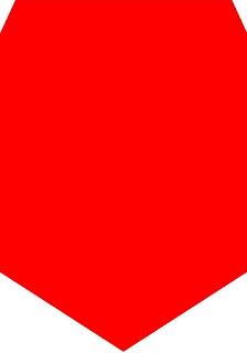 Banderines de Colores para Fiesta de 15 Años para imprimir gratis.