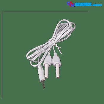 Kabel Alat Sinus | Sparepart Alat Sinus