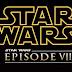 Pandang Pertama: Adakah Ini Rekabentuk Baru Stormtroopers Dalam Filem Star Wars: Episode VII?