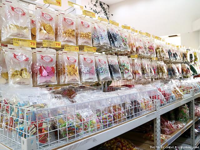 IMG 9036 - 熱血採訪│台灣E食館,年貨糖果餅乾禮盒買到剁手手!甜甜價讓你們吃得嘴甜心也甜!
