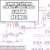 Esquema Elétrico Smartphone Celular Xiaomi Redmi 2 Manual de Serviço - Service Manual Schematic