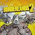 تحميل لعبة Borderlands 2 RUSSiAN-PLAZA