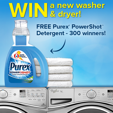http://insiders.purex.com/ComingSoonSweeps?id=109