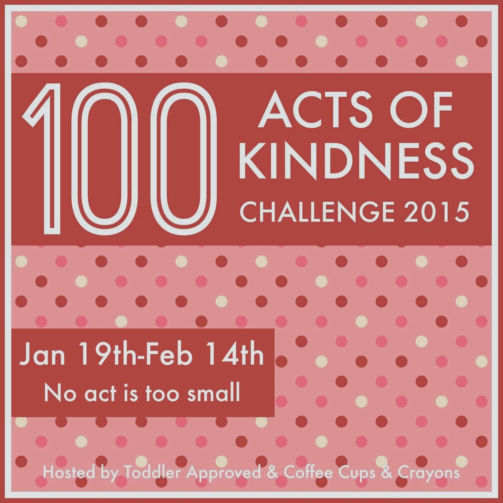 Secret Valentines Service And Kindness Tree