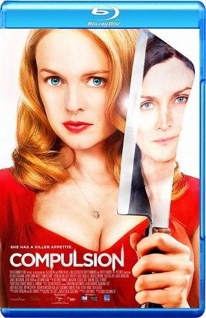 Compulsion BRRip BluRay 720p