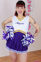 http://www.burningangel.com/en/pic/Veronica-Layke-Vampire-Cheerleader/25380/1/?utm_source=223908&utm_medium=affiliate&utm_campaign=chatoffer