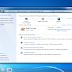 Setting Proxy Server Di Windows 7