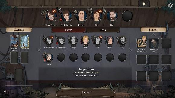 ash-of-gods-redemption-pc-screenshot-www.deca-games.com-5