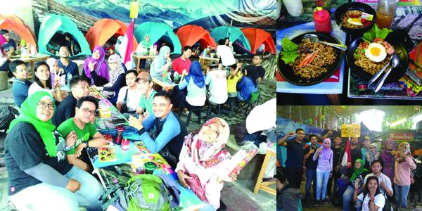 travelmie kota lama tangerang