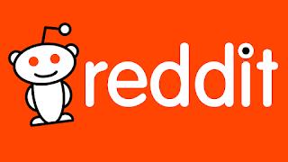Cara Membuka Reddit