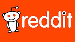 Bagaimana Cara Membuka Reddit Menggunakan Android