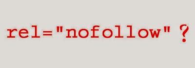 طريقة جعل الروابط الخارجية Nofollow تلقائيا