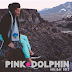 @PinkDolphinCo RELEASES HOLIDAY 2013 LOOKBOOK & VIDEO