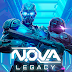 N.O.V.A. Legacy v5.8.0m Apk Mod [Unlimited Money]