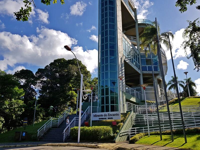 City Tour em Balneário Camboriú e Itapema