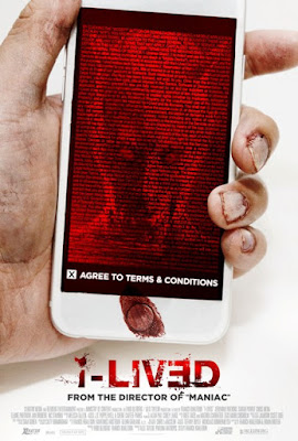 http://horrorsci-fiandmore.blogspot.com/p/i-lived-2015-summary-josh-fosse-is-20.html